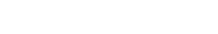 NORTH LAND DESIGNS.INC|大阪・堺のインテリアデザイン会社